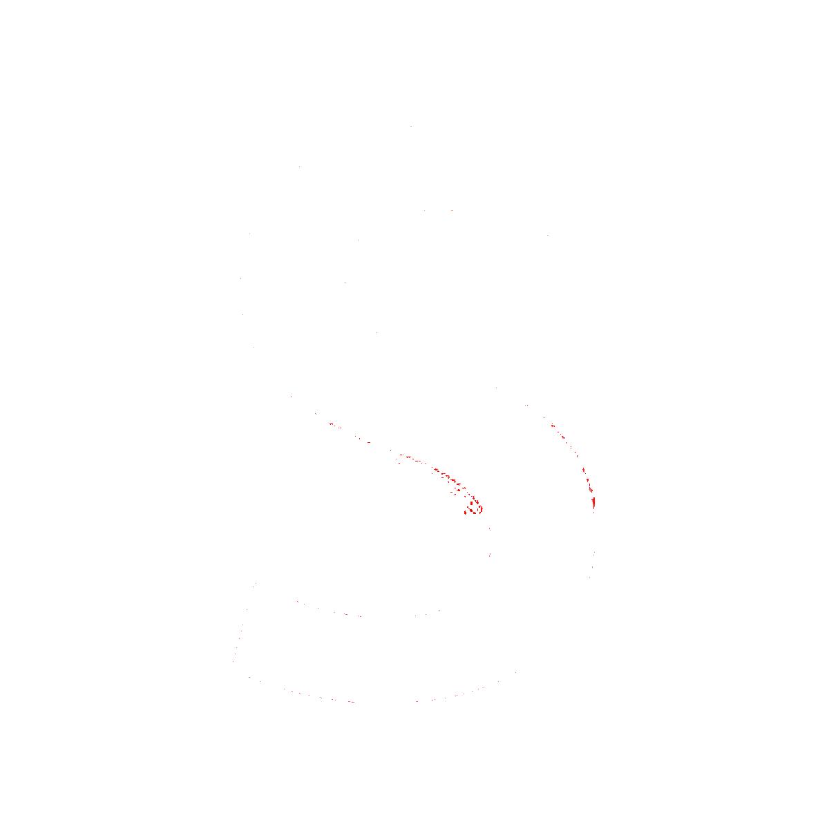 Smartschool-5kopie