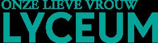 Lyceum-Genk-logo.png