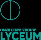 Lyceum Genk logo